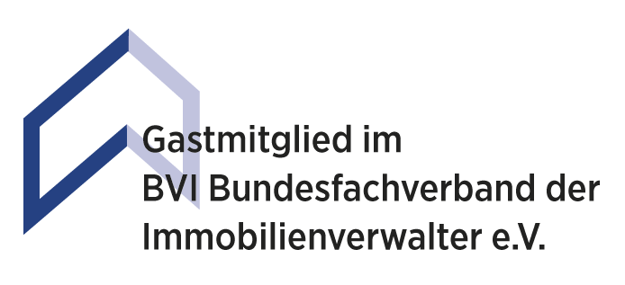 BVI_Guetesiegel_Gastmitglied_blau